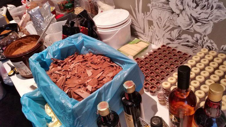 atelier-chocolat-teambuilding-entreprise