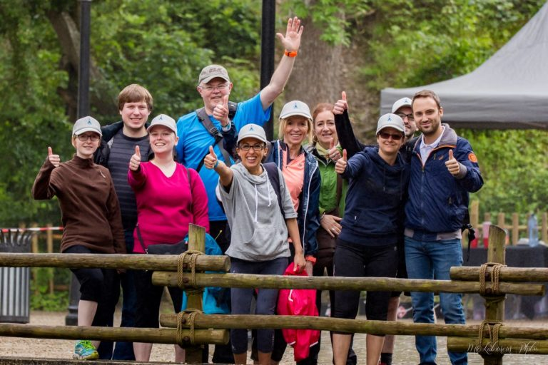 groupe-teambuilding-adrenaline-ardennes