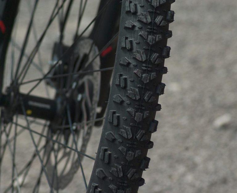 mountainbike-vtt-location-ardennes