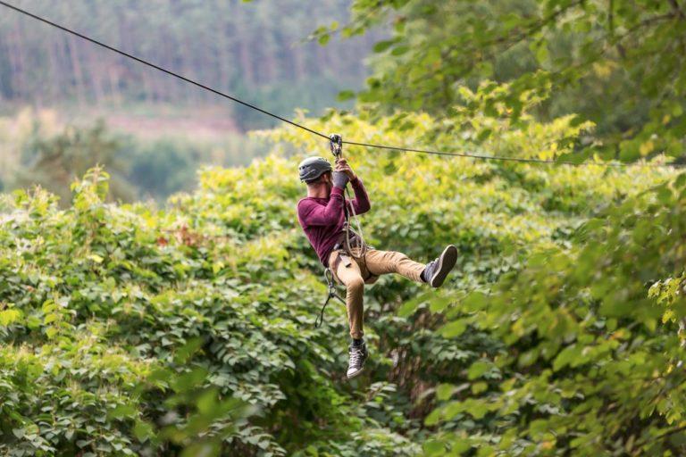 parcours-cordes-adrenaline-events