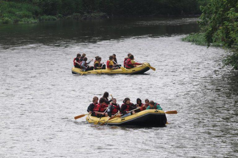 rafting-team-belgium