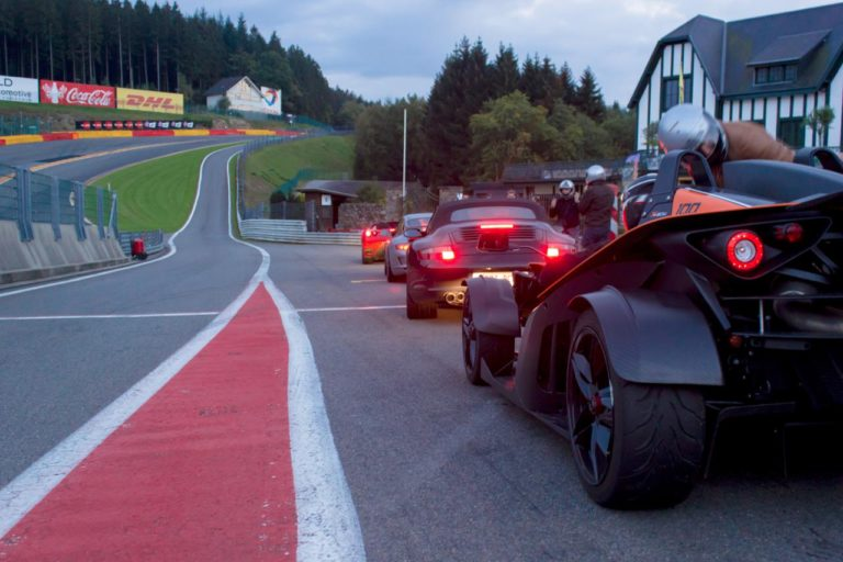 spa-francorchamps-teambuilding-adrenaline