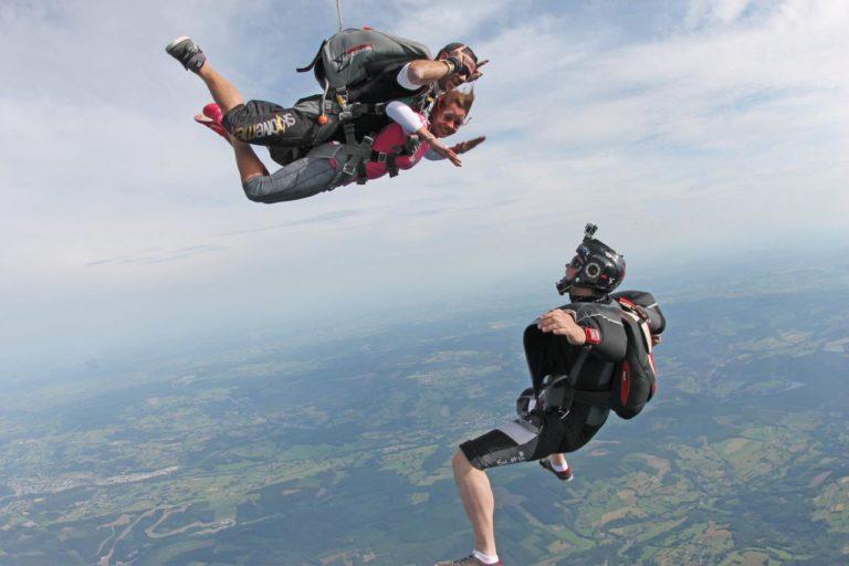 teambuilding-parachute-activite