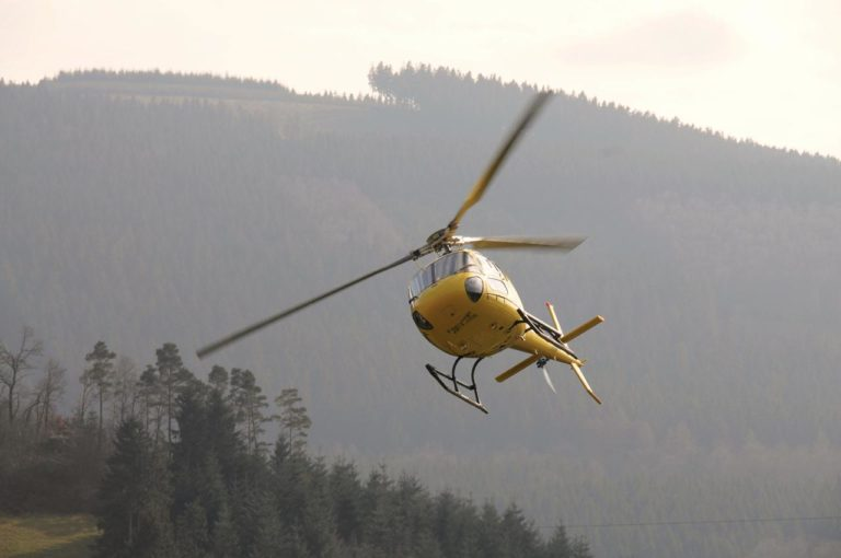 helico-ardennes-dropping-entreprise-teambuilding