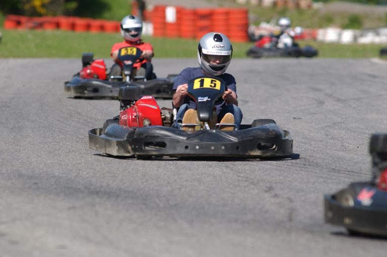 karting-francorchamps-location-ardenne-01